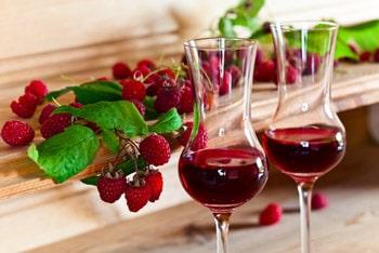 aromes-vins