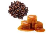 caramel_cafe
