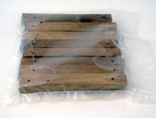 kit-barrique