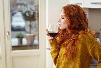 vins-plaisir